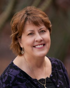 Kathy Pujat - TruDream LLC Virtual Assistant