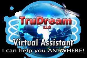TruDream LLC